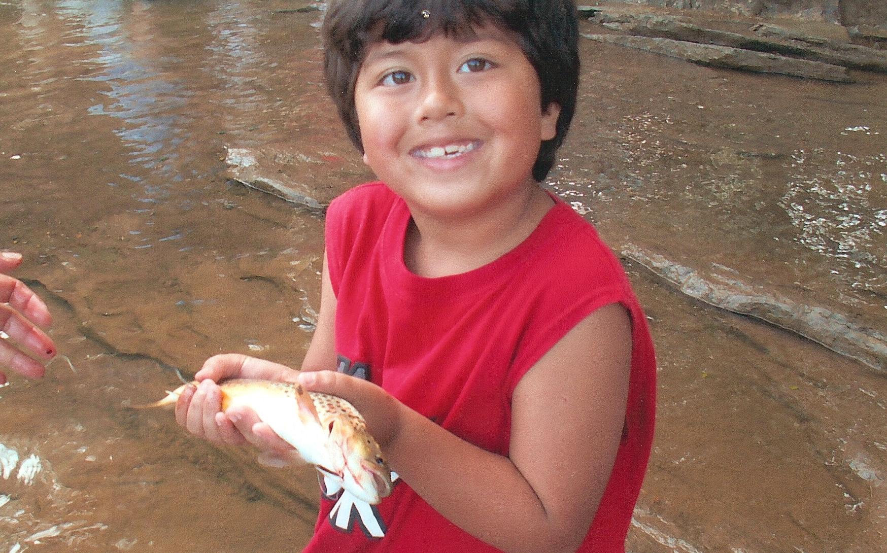 kids-fishing-day-12