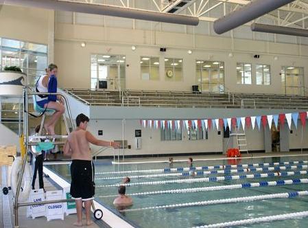 5 gwinnett county indoor aquatic centers