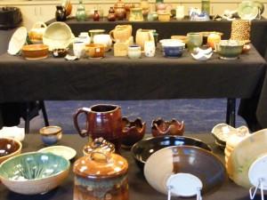 Art Craft Fair