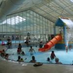 Bogan Park Slide