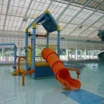 Bogan Park Aquatic Center