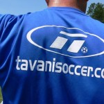 TavaniSoccer_7