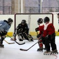PBC Hockey