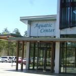 BethesdaPark_AquaticCenter