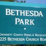 BethesdaPark_sign