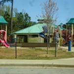 BethesdaPark_playgroundarea