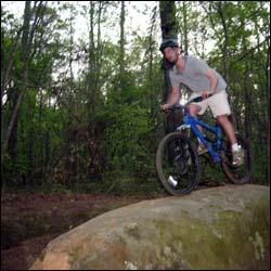 yellworiverpark_bikeriding