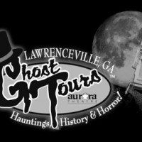 Lawrenceville Ghost Tours_