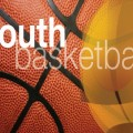basketball-youth