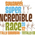 Suwanees-super-incredible-race-12