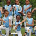 FEATURESLIDE_Shiloh8UAllStarSoftballTeam