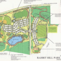 Blog_-_Rabbit_Hill_Park-620x400