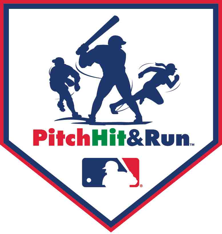 MLB-Pitch,-Hit-&-Run