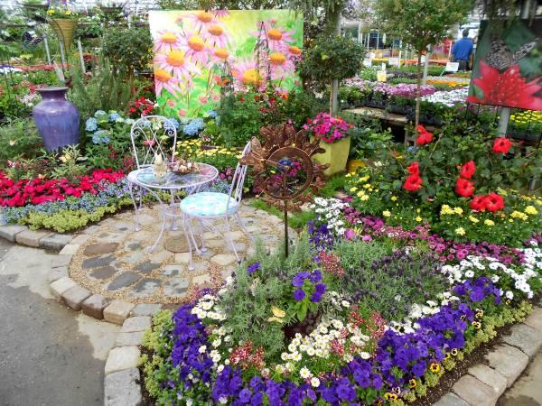 Butterfly Gardening I Free Lawrenceville Gwinnett Park