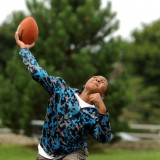 Punt, Pass, and Kick I FREE