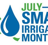 Smart Irrigation Workshop I FREE