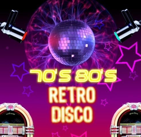 70s_80s_Retro_Disco_by_damid