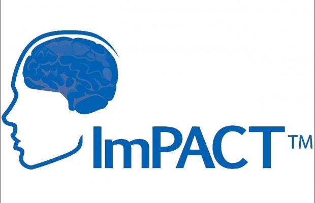 Impact Baseline Testing