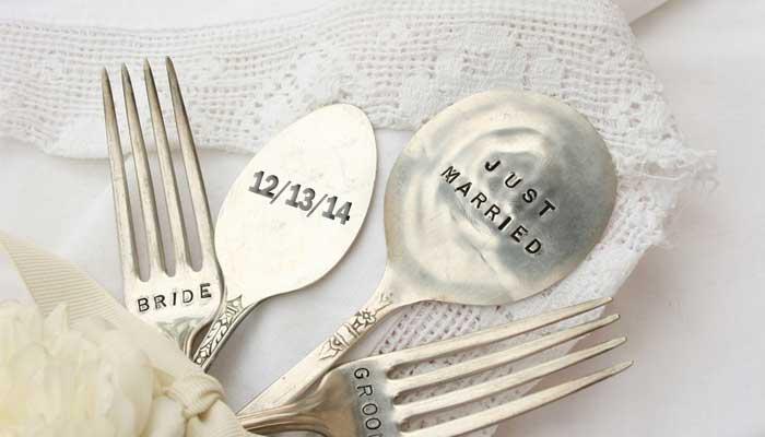 wedding 12-13-14