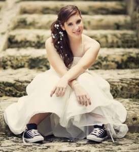 Quinceañera Dresses Gwinnett