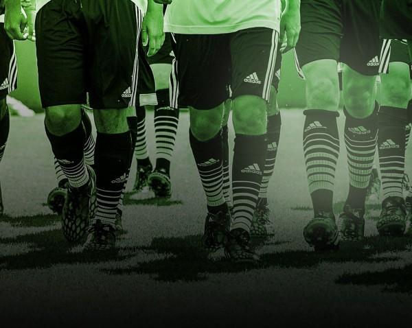United Futbol Academy