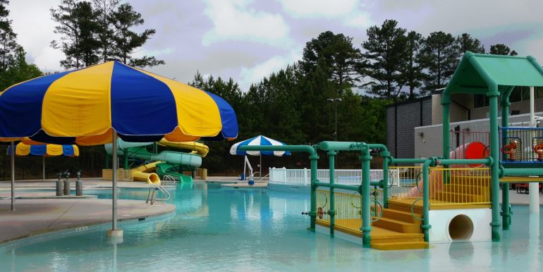 Collins_Hill_Park_Aquatic_Center